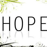 Our Savior and Hope: 1st Timothy 1:1