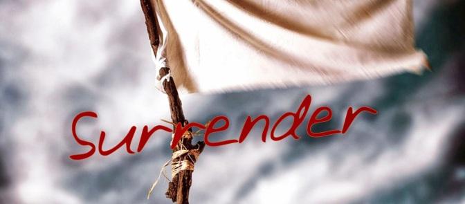 white-flag-surrender-2