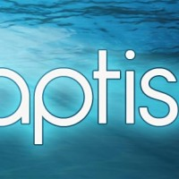 Simple Answers on Baptism