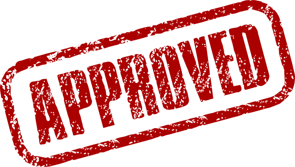 The Power of Approval