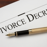 Divorce and Remarriage: Matthew 19:1-15
