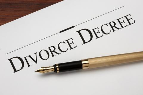 Divorce and Remarriage: Matthew 19:1-15 – Bible Exposition
