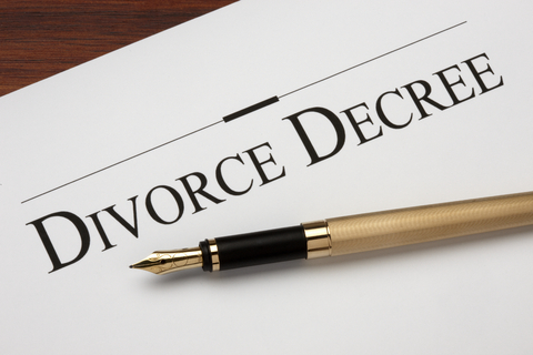 Doctrinal Treatment of Divorce and Remarriage
