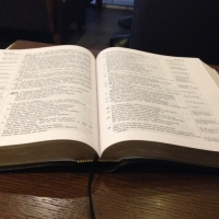 Bible Exposition Resources