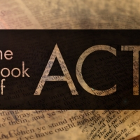 What God Has Made Clean: Acts 11:1-8