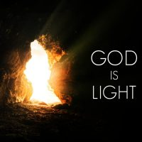 God is Light: 1st John 1:5-10