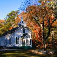 The Quiet Pursuit of God: Social Media part 2